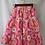 Thumbnail: Girls Skirt, Size 9