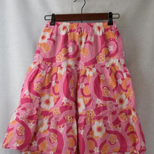 Girls Skirt, Size 9