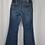 Thumbnail: Girls Pants Size 12 1/2 Plus