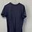 Thumbnail: Boy's Short Sleeve Size-L