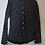 Thumbnail: Womens Long Sleeve Shirt Size 4