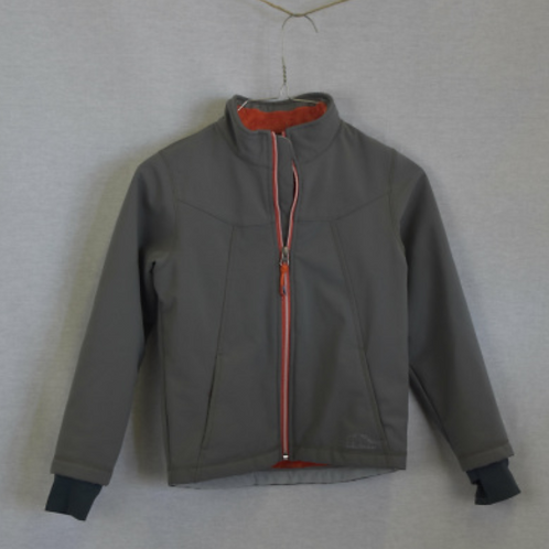 Boys Winter Jacket- Size 6/7