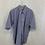 Thumbnail: Men's Short Sleeve Shirt - M