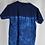Thumbnail: Boys Short Sleeve Shirt Size S