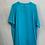 Thumbnail: Men's Short Sleeve Size XL