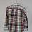 Thumbnail: Boys Long Sleeve Shirt - Size Large