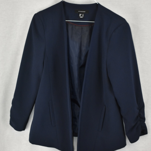 Womens Jacket - Size 14 (XL)
