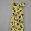 Thumbnail: Girls Nightgown - Size L