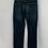 Thumbnail: Men's Pants Size- 30x30