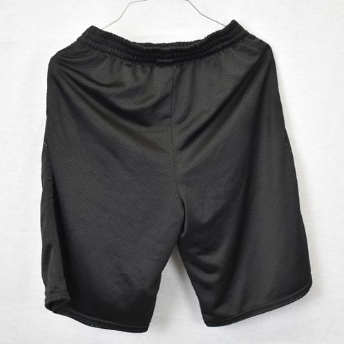Boys Shorts - Size: XL