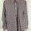Thumbnail: Men's Long Sleeve Shirt, size 14.5