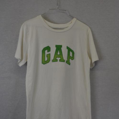 Boys Short Sleeve Shirt, Size XL (12)