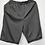 Thumbnail: Boys Shorts-Size: XL