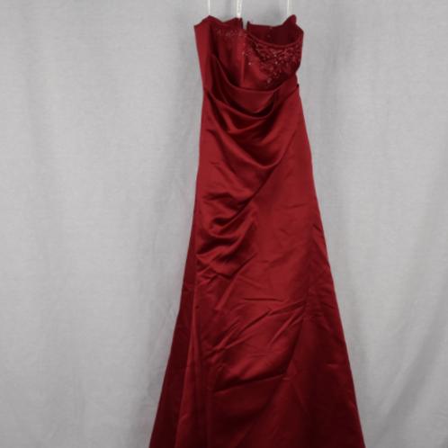 Womens Dress- Size 6