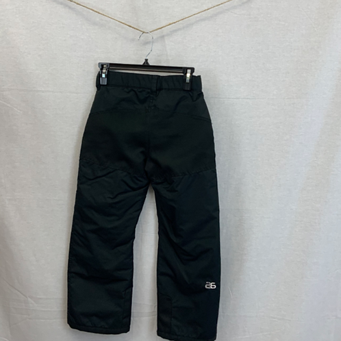 Boys Winter Clothing- S