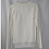 Thumbnail: Men's Long Sleeve Shirt - Size S