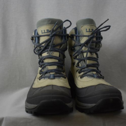 Womens Boots - Size 10 M