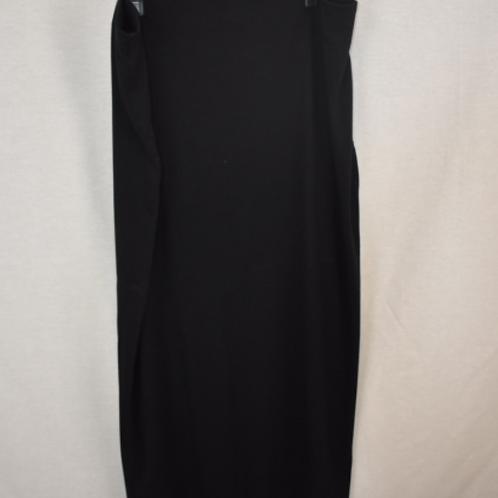 Womens Skirt, Size XL