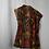 Thumbnail: Women's Short Sleeve Shirt Size M