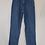 Thumbnail: Men's Jeans - Size 30X36