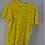 Thumbnail: Boys Short Sleeve Shirt - Size M