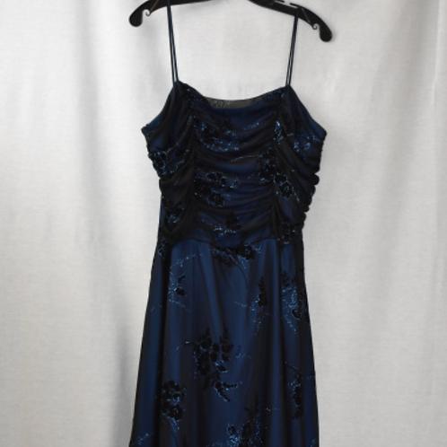 Women's Formal Dress - Size XL