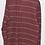 Thumbnail: Men's Long Sleeve Shirt - Size Medium