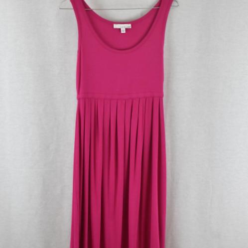Women's Dress - Size S