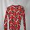 Thumbnail: Boy's Pajamas - Size M