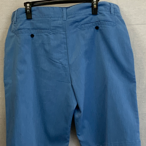 Men's Shorts - Size L