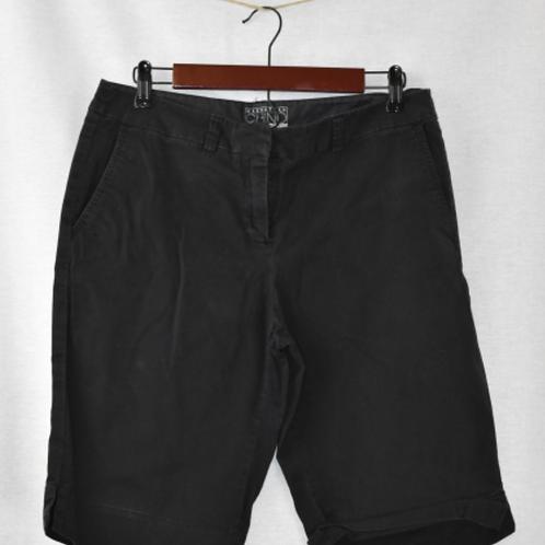 Women's Short's Size: Medium
