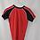 Thumbnail: Boys Short Sleeve Shirt - Size S