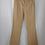 Thumbnail: Women's Pants - Size 6
