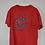 Thumbnail: Boys Short Sleeve Shirt - XL