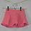 Thumbnail: Girls Skirt, Size XS