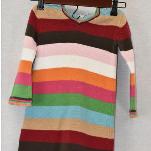 Girls Sweatshirt, Size XS