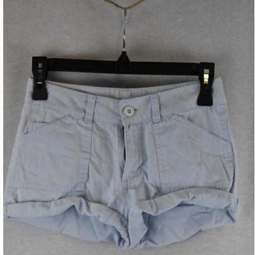 Girls Shorts Size 12