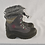 Thumbnail: Girls Boots - Size 2