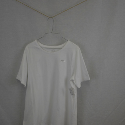 Mens Short Sleeve Shirt - Size XL