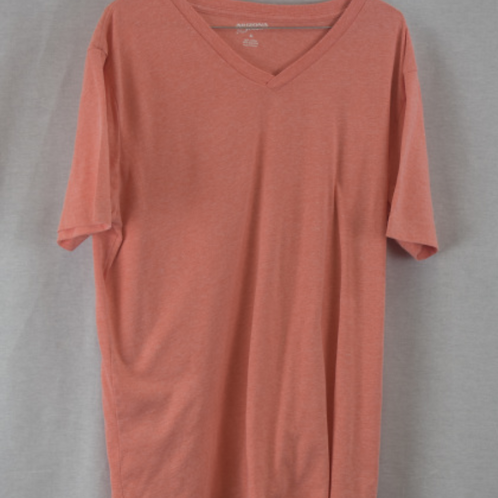 Womens Short Sleeve Shirt - Size XL