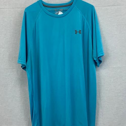 Men's Short Sleeve Size XL