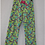 Thumbnail: Girls Night Pants- Size 7/8