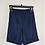 Thumbnail: Boys Shorts-Size: S