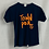Thumbnail: Boy's Short Sleeve Shirts Size-M