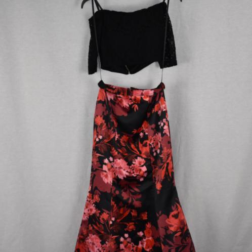 Womens Dress - Size XS (3)