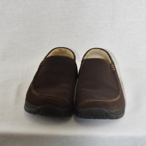 Women's Shoes Size 8 1/2