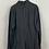 Thumbnail: Men's Long Sleeve Shirt - Size M