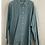 Thumbnail: Men's Long Sleeve Shirt - Size XXL