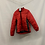 Thumbnail: Boys Jacket