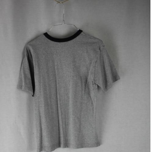 Boys Short Sleeve Shirt - XL
